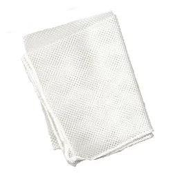 Мешок лавсановый для пресса SOK для фильтрации сока, сыра и др. - фото 5756