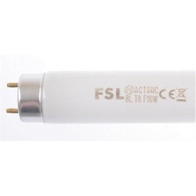 Инсектицидная лампа 10W - фото 6032