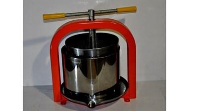 Пресс винтовой «ЛАН» 25 литров - фото 6161
