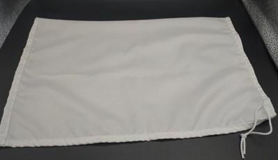 Мешок лавсановый для гидропресса 20 литров - фото 7040