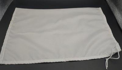Мешок лавсановый для гидропресса 35 литров - фото 7069