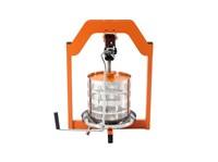 Пресс для отжима сока SOK 10 литров (домкратный)