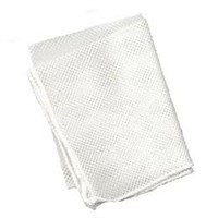 Мешок лавсановый для пресса SOK для фильтрации сока, сыра и др.